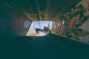 """Neuer Termin für die Weiterbildung """"Fassadenreinigung und Graffitientfernung"""""""